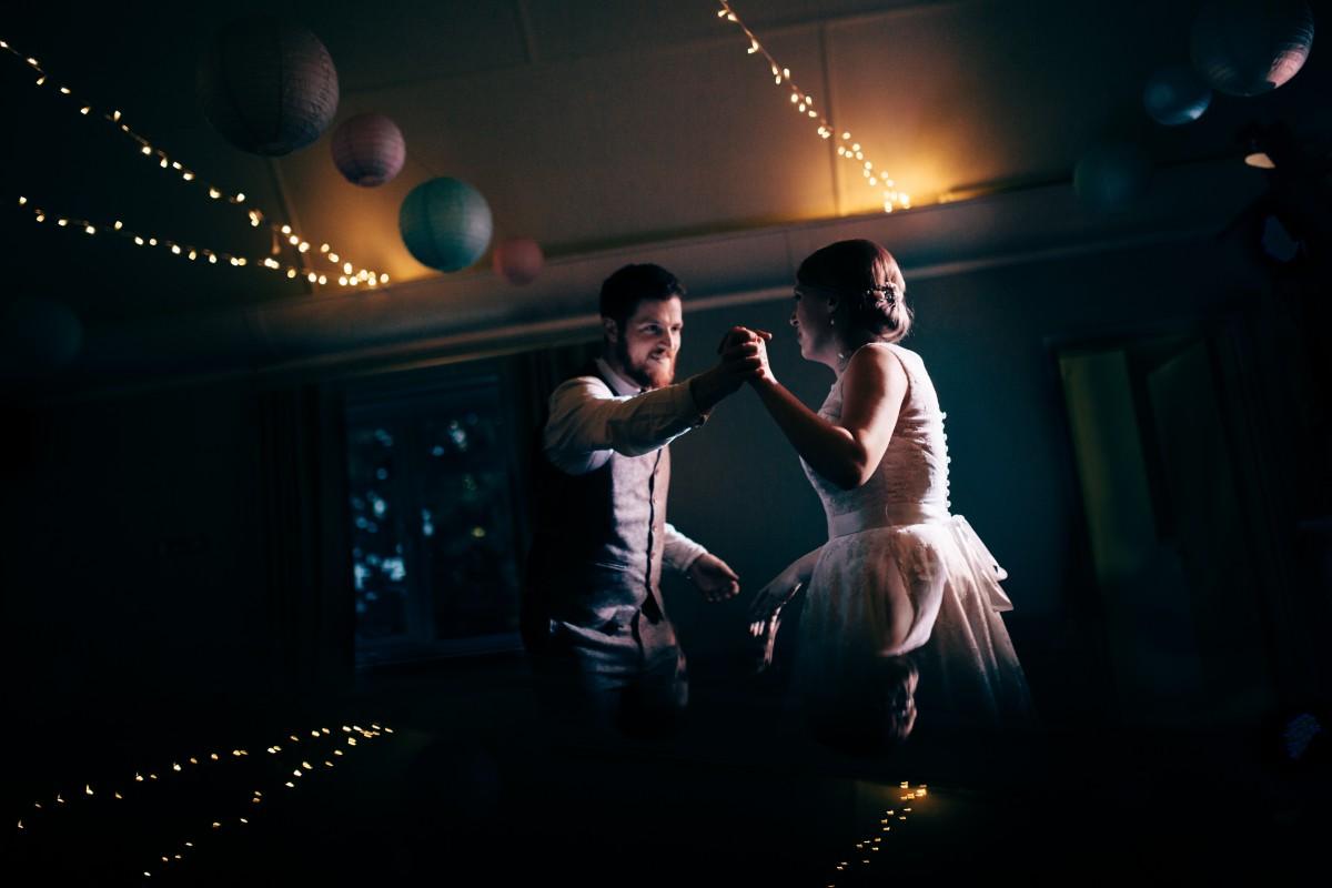 Adam + Angie Christchurch Village Hall Wedding High-514.jpg