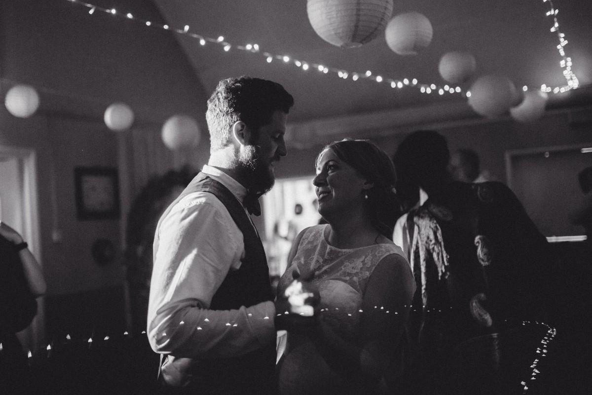 Adam + Angie Christchurch Village Hall Wedding High-516.jpg