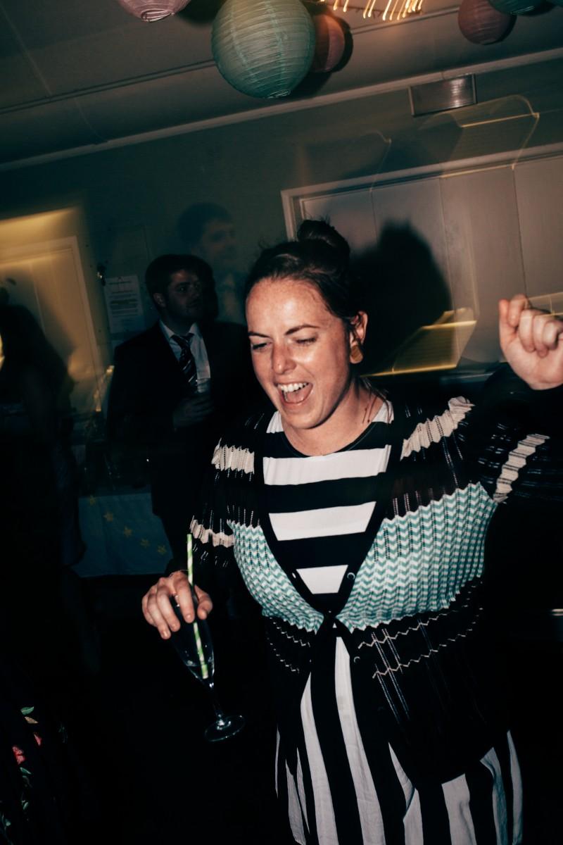 Adam + Angie Christchurch Village Hall Wedding High-535.jpg