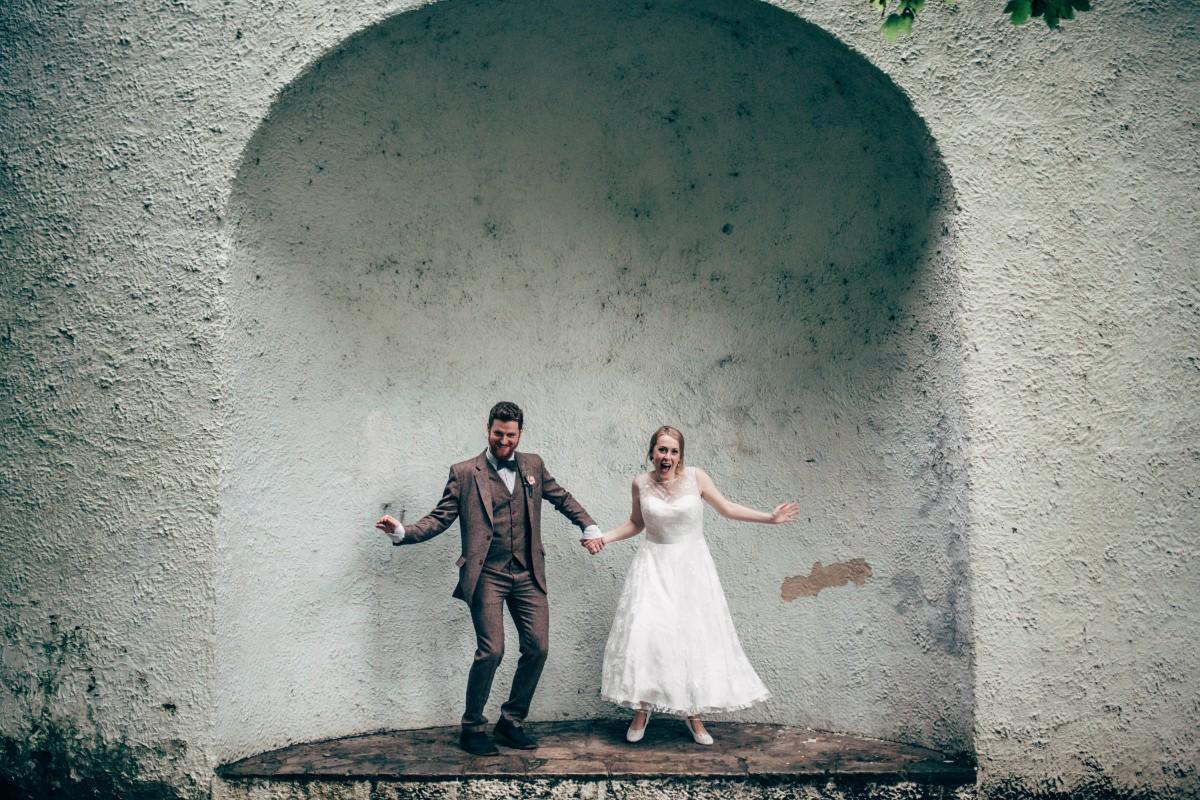 Adam + Angie Christchurch Village Hall Wedding High-323.jpg
