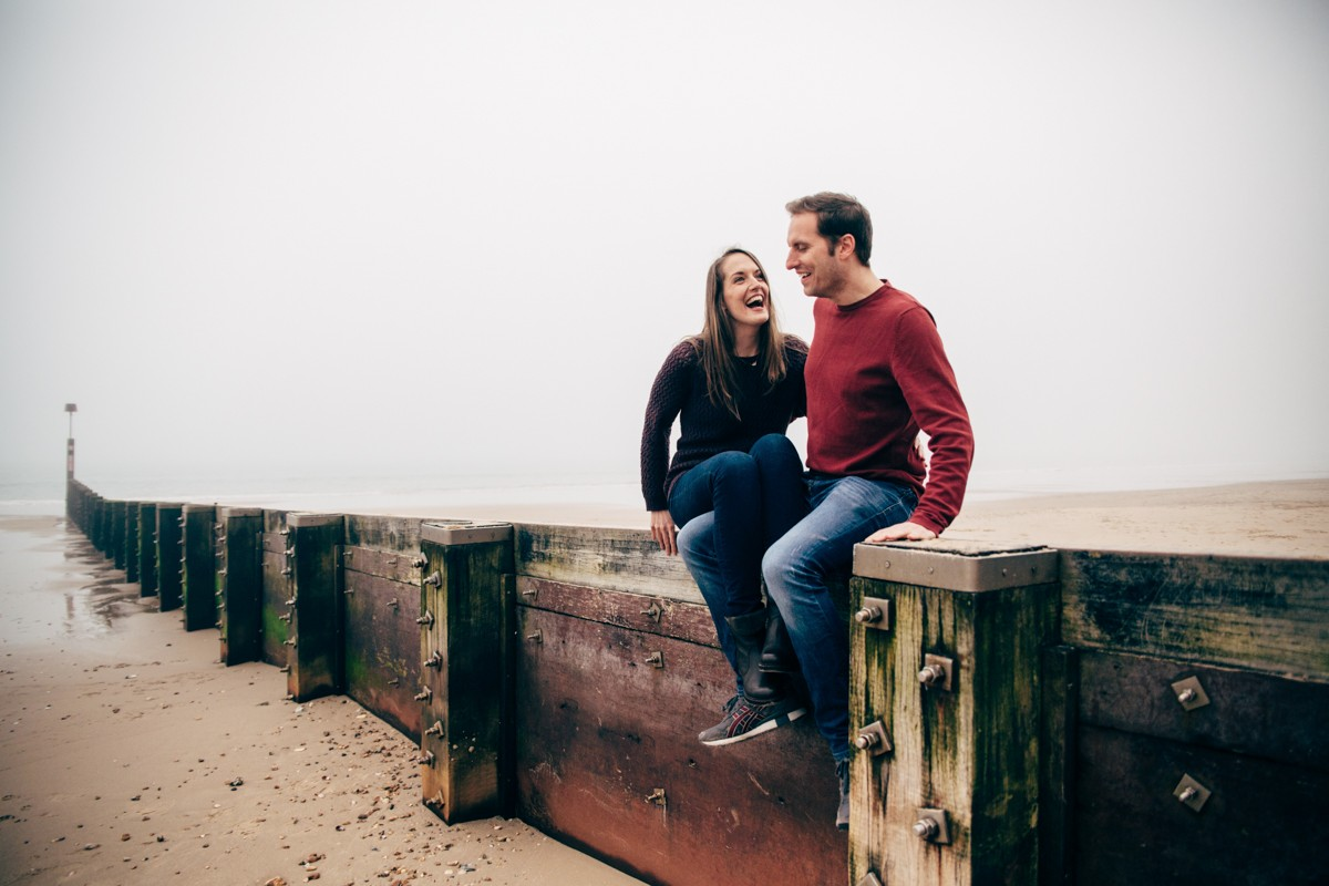 Kerry + Tom Bournemouth Beach Preshoot Web NaomiJanePhotography -4.jpg