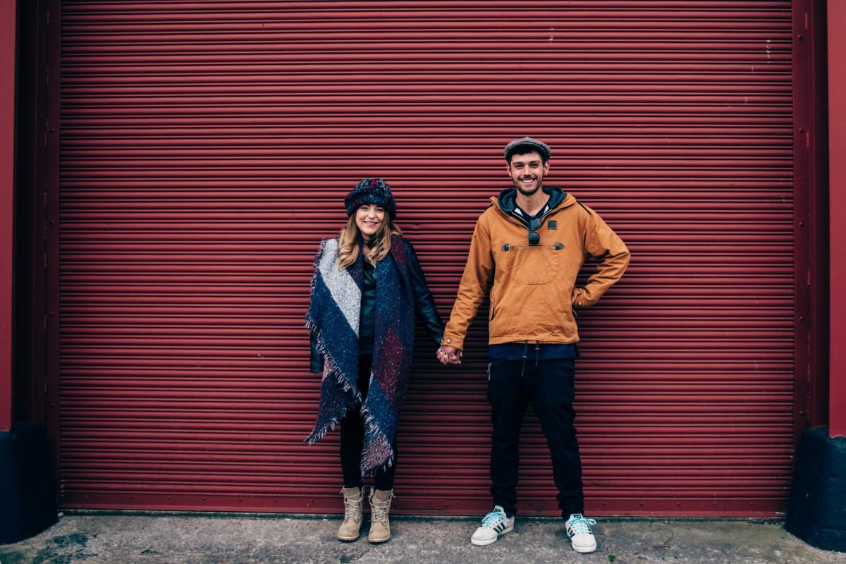 Joe + Lauren Bristol DOcks Preshoot High NaomiJanePhotography-1.jpg