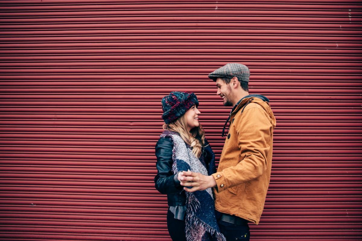 Joe + Lauren Bristol DOcks Preshoot High NaomiJanePhotography-4.jpg