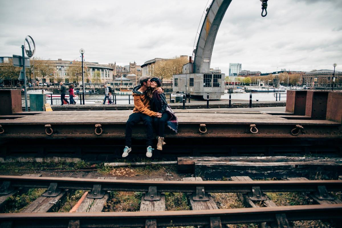 Joe + Lauren Bristol DOcks Preshoot High NaomiJanePhotography-7.jpg