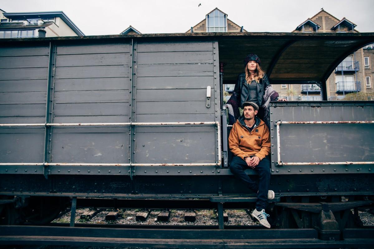 Joe + Lauren Bristol DOcks Preshoot High NaomiJanePhotography-21.jpg
