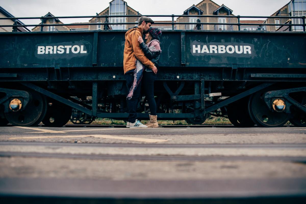 Joe + Lauren Bristol DOcks Preshoot High NaomiJanePhotography-28.jpg