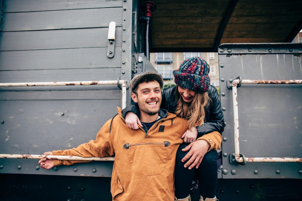 Joe + Lauren Bristol DOcks Preshoot High NaomiJanePhotography-24.jpg
