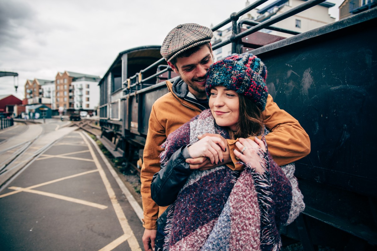 Joe + Lauren Bristol DOcks Preshoot High NaomiJanePhotography-33.jpg