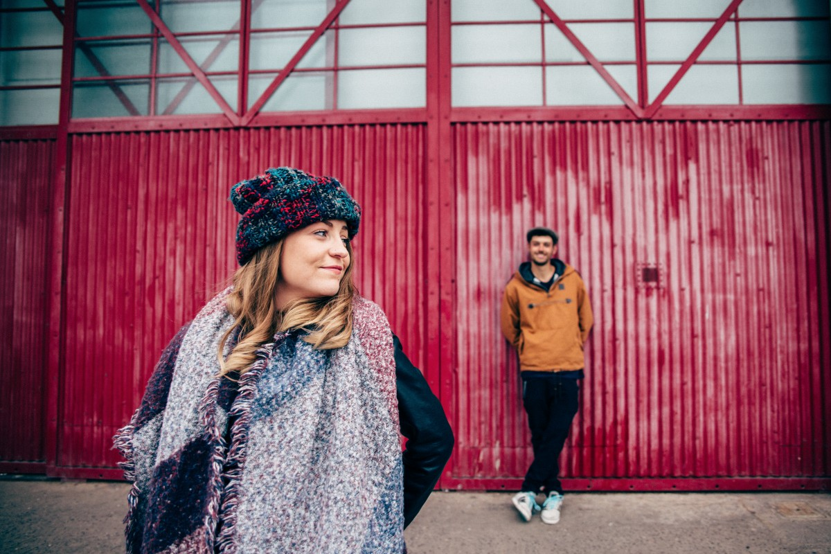 Joe + Lauren Bristol DOcks Preshoot High NaomiJanePhotography-48.jpg