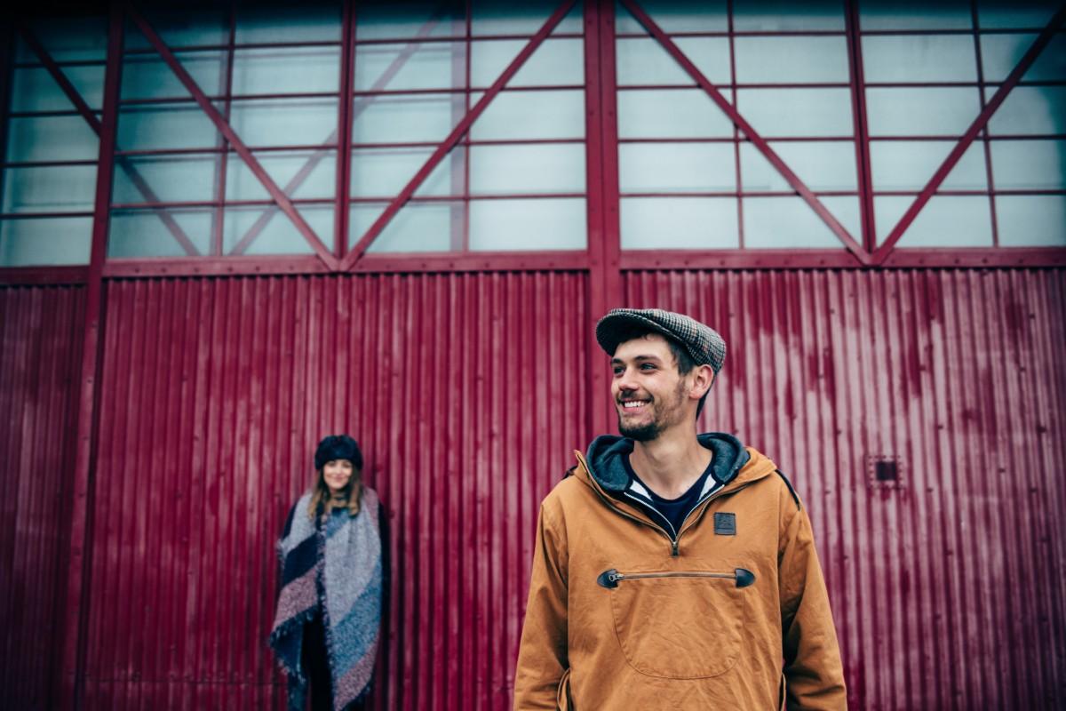 Joe + Lauren Bristol DOcks Preshoot High NaomiJanePhotography-51.jpg
