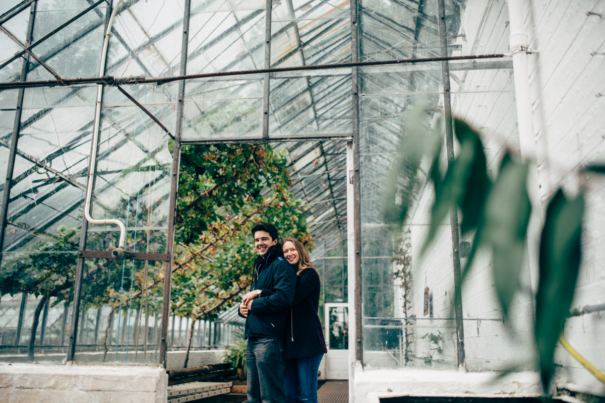 Lucy + Steffan Tyntesfield Preshoot LOW RES Naomijanephotography-42.jpg