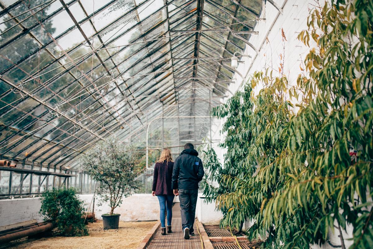 Lucy + Steffan Tyntesfield Preshoot LOW RES Naomijanephotography-39.jpg