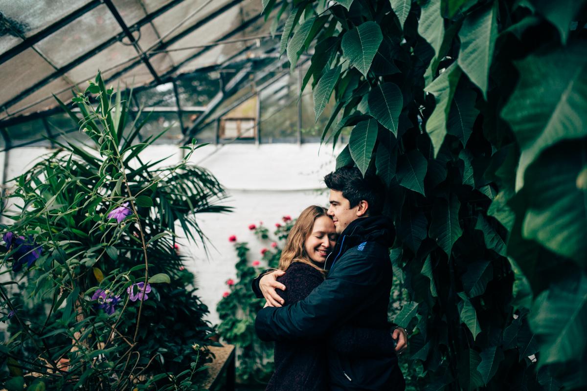Lucy + Steffan Tyntesfield Preshoot LOW RES Naomijanephotography-43.jpg