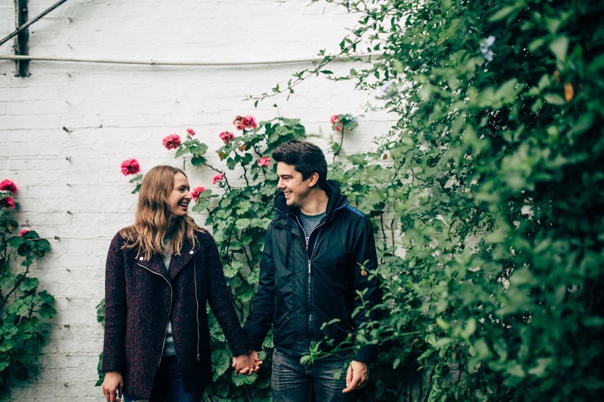 Lucy + Steffan Tyntesfield Preshoot LOW RES Naomijanephotography-47.jpg