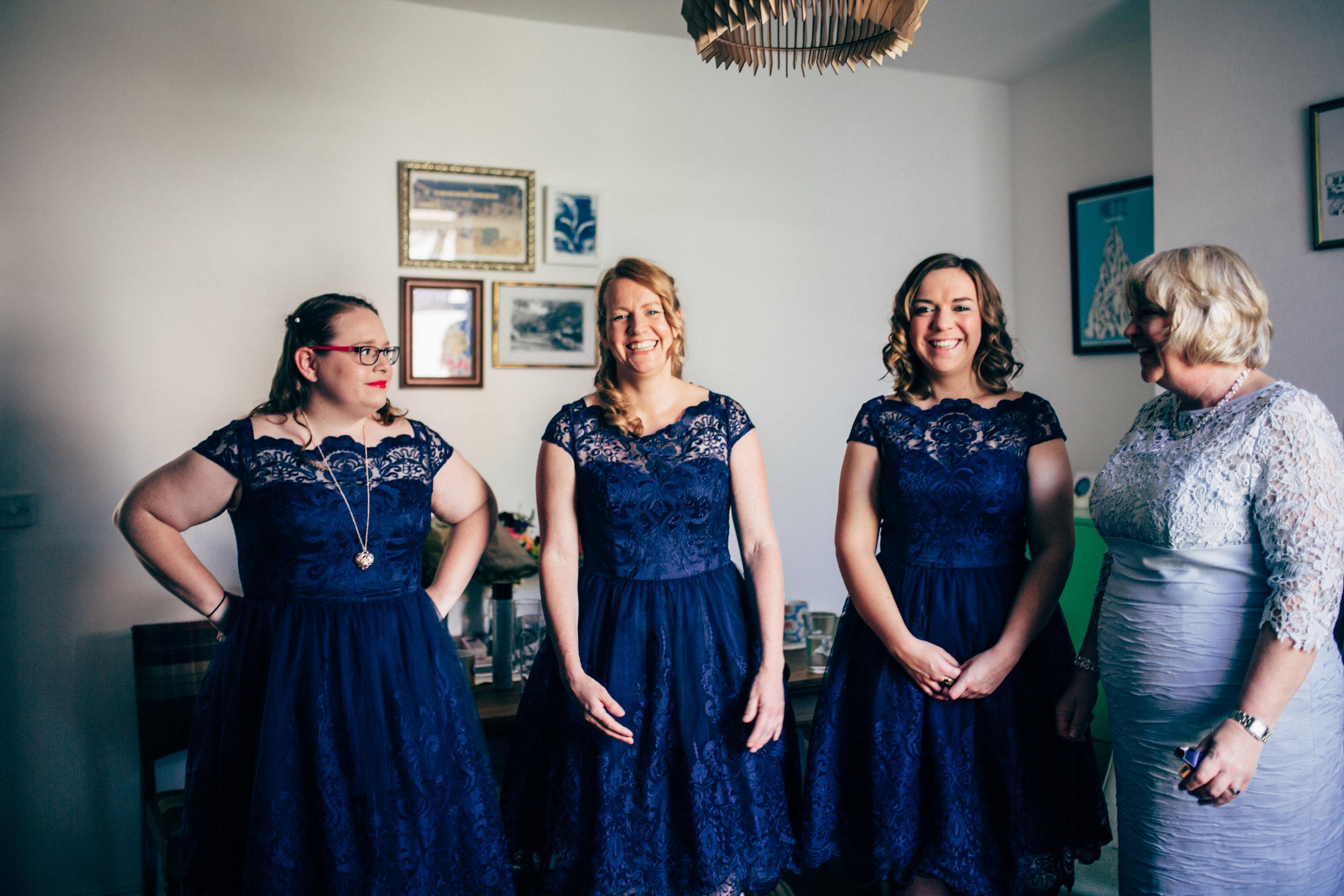 Jen + Chris St George's Bristol Wedding Naomijanephotography high-102.jpg