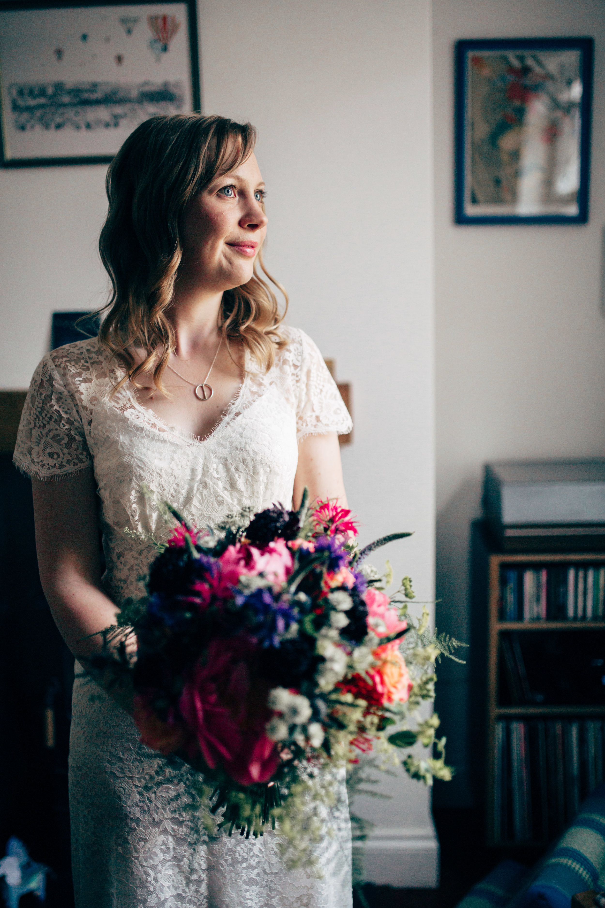 Jen + Chris St George's Bristol Wedding Naomijanephotography high-122.jpg