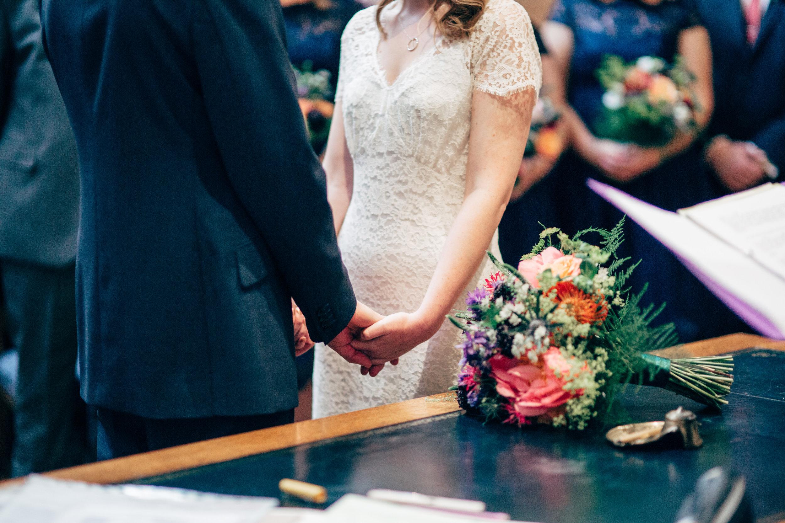 Jen + Chris St George's Bristol Wedding Naomijanephotography high-186.jpg
