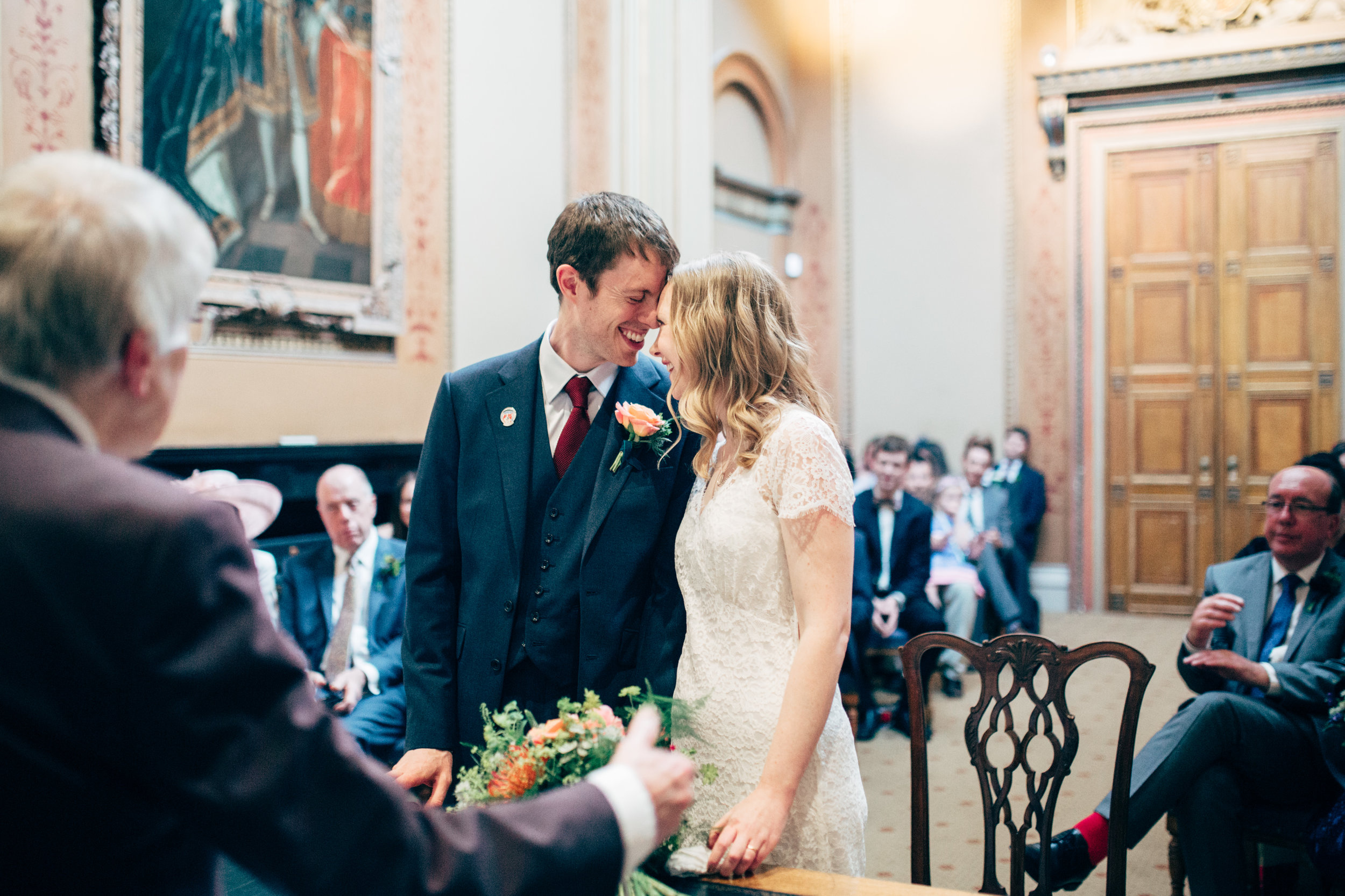 Jen + Chris St George's Bristol Wedding Naomijanephotography high-206.jpg