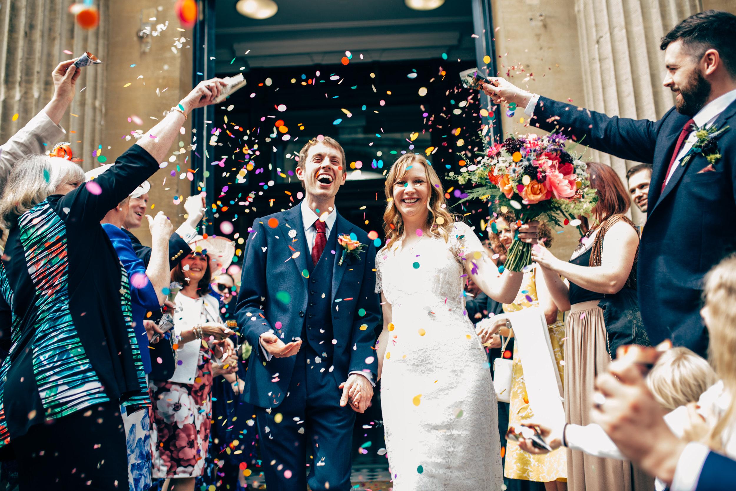 Jen + Chris St George's Bristol Wedding Naomijanephotography high-256.jpg
