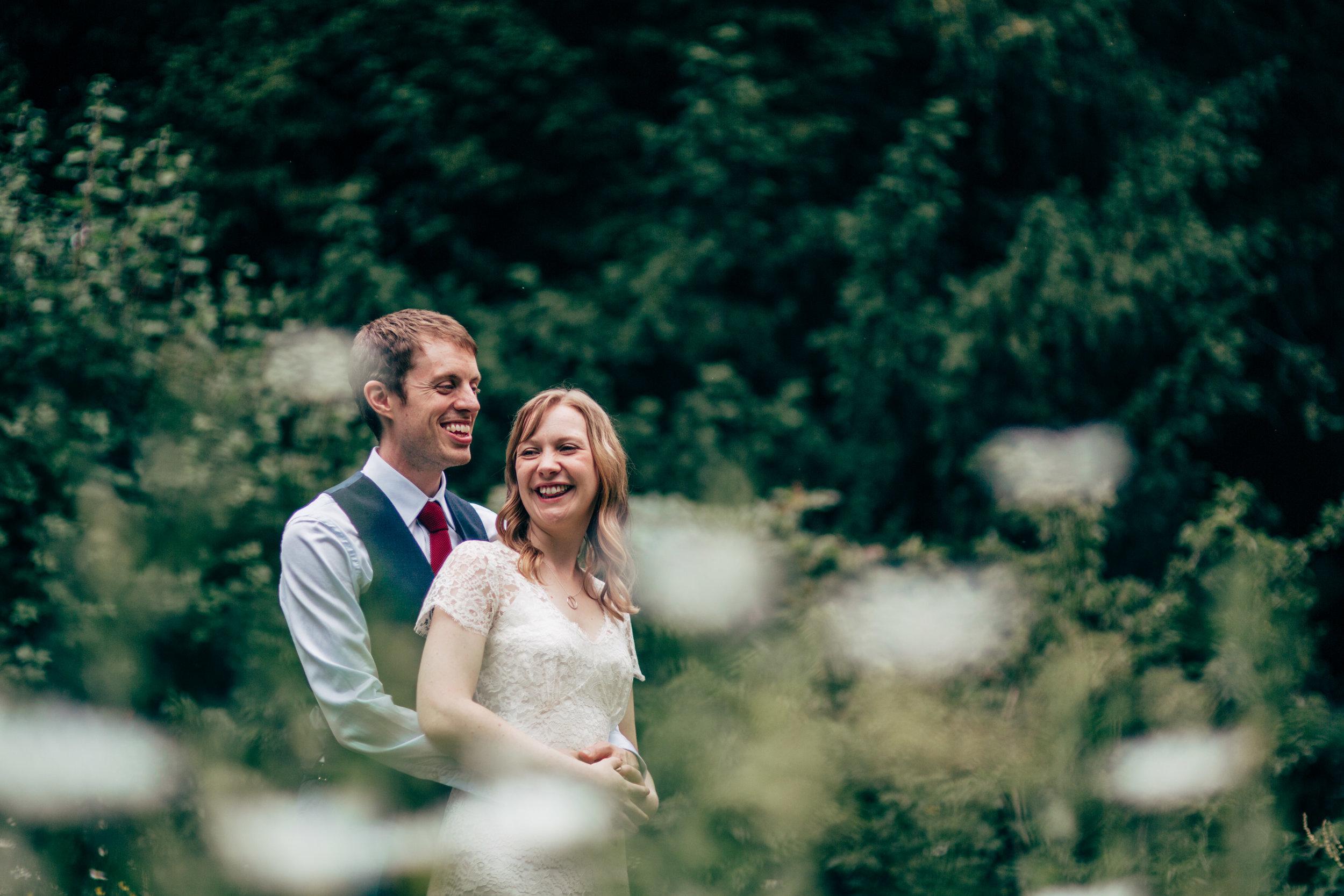 Jen + Chris St George's Bristol Wedding Naomijanephotography high-408.jpg