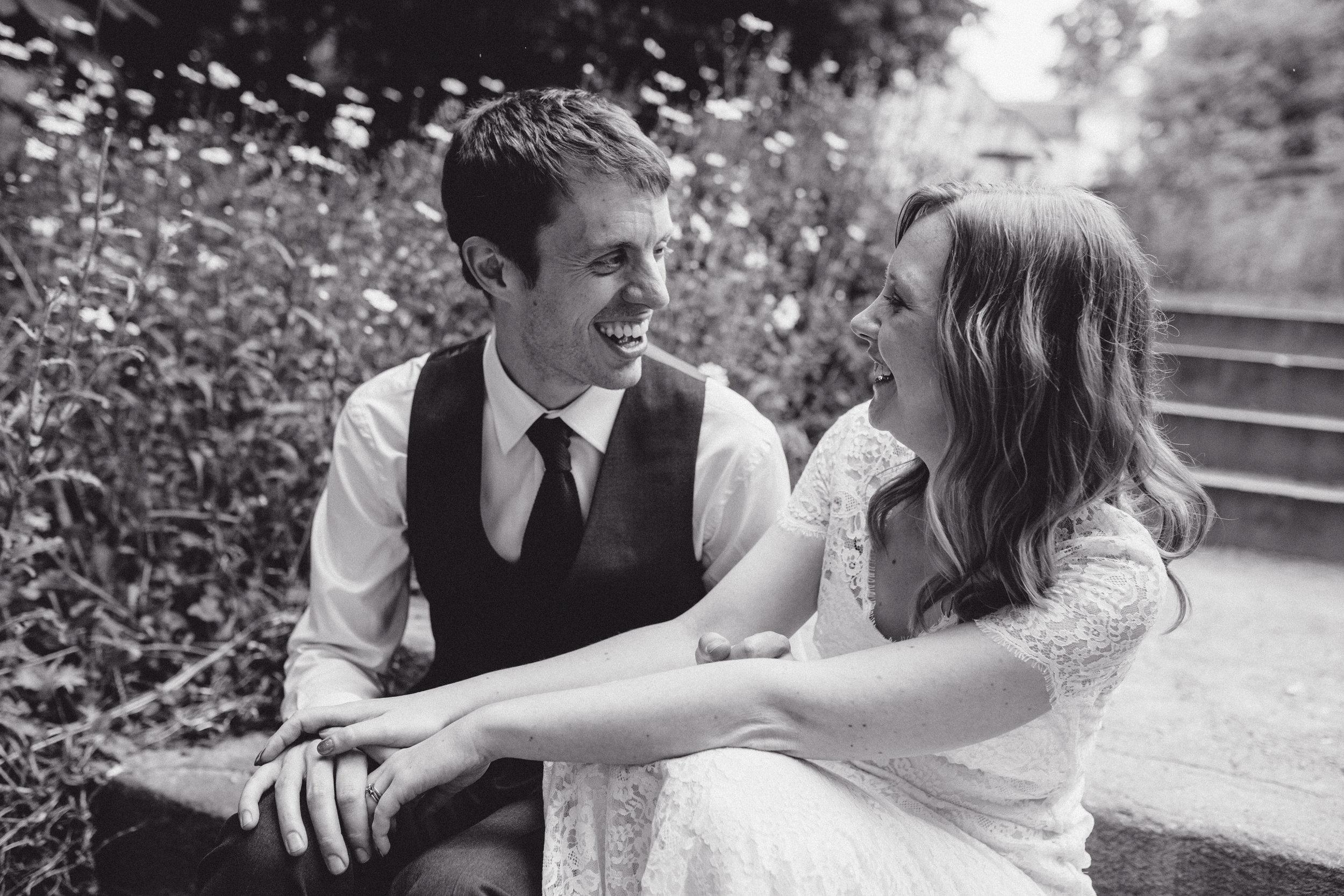 Jen + Chris St George's Bristol Wedding Naomijanephotography high-412.jpg