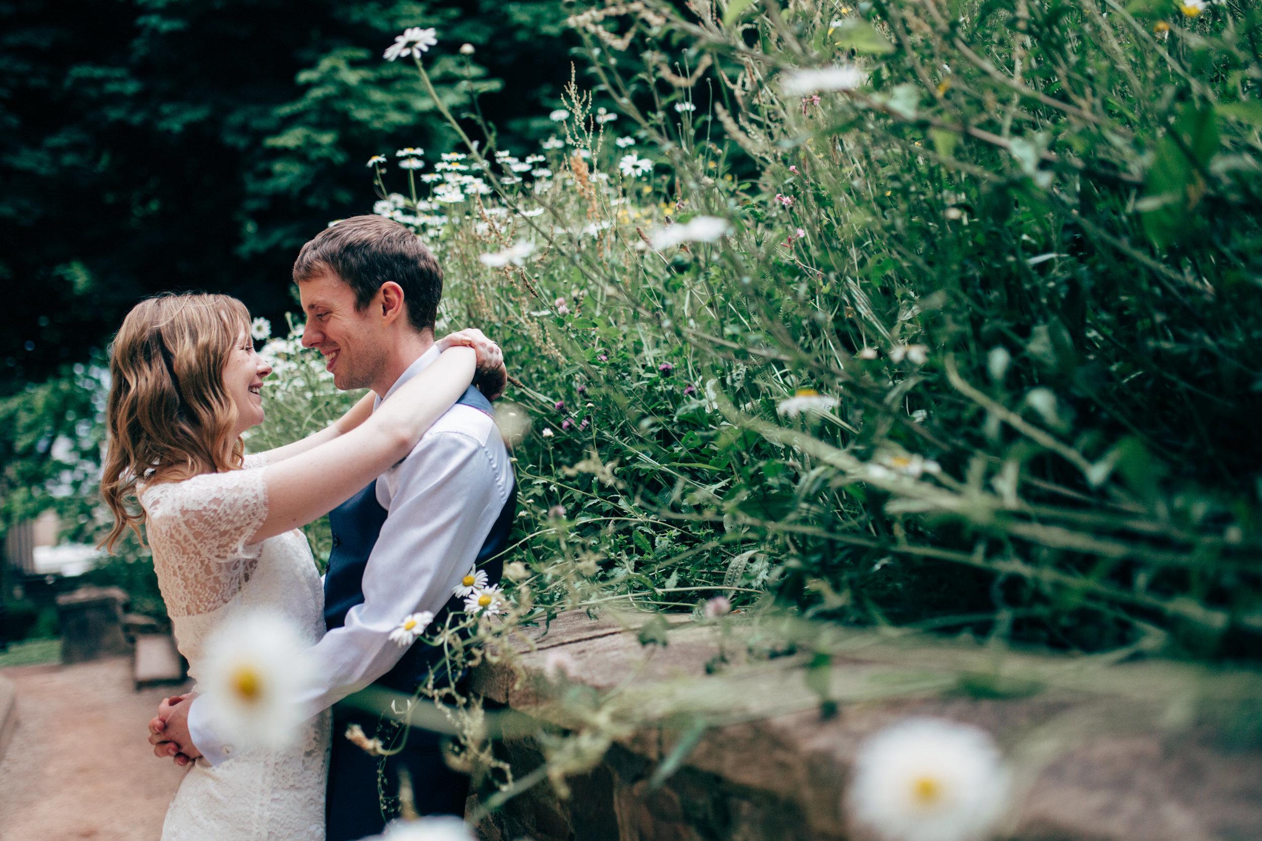 Jen + Chris St George's Bristol Wedding Naomijanephotography high-436.jpg