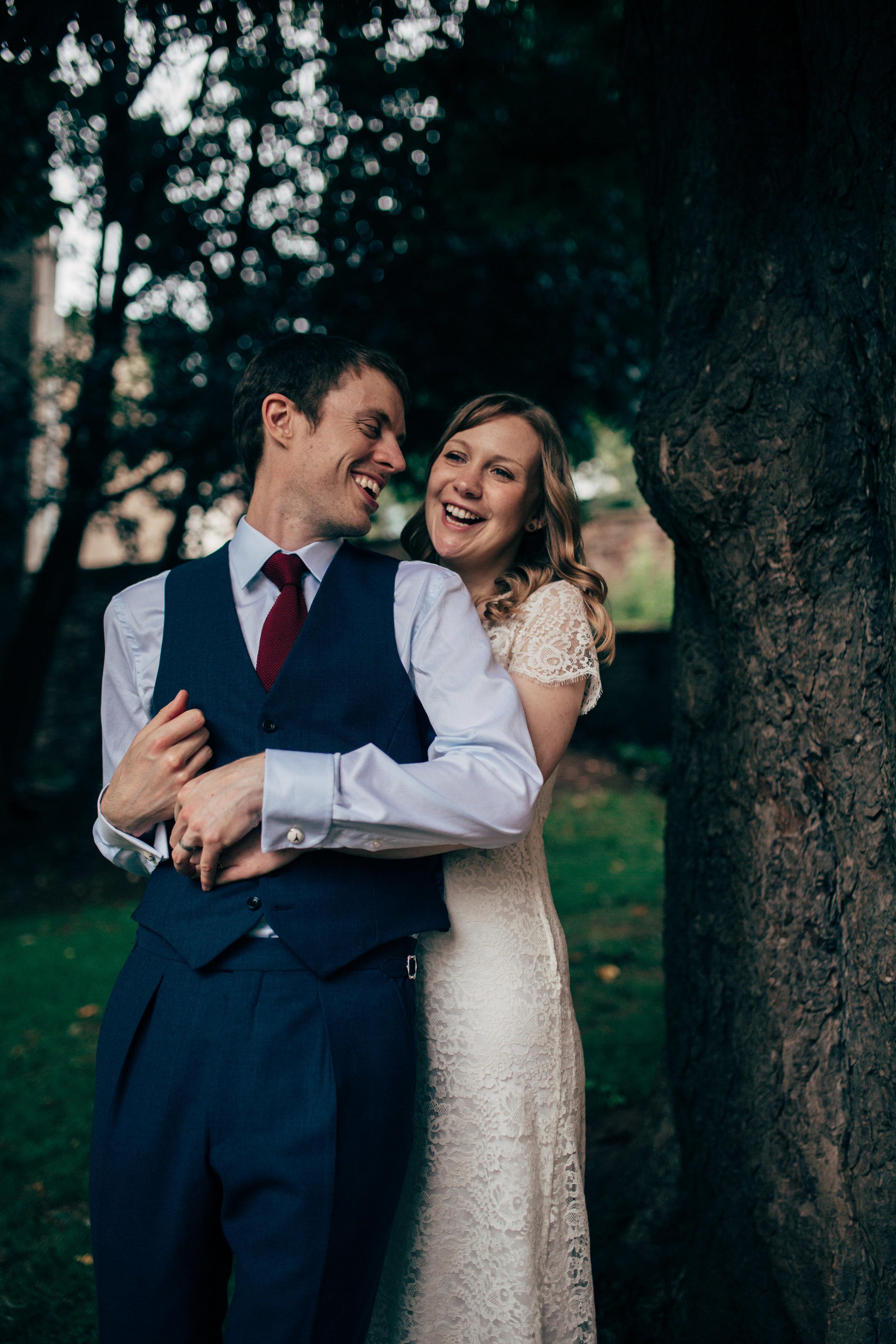 Jen + Chris St George's Bristol Wedding Naomijanephotography high-427.jpg