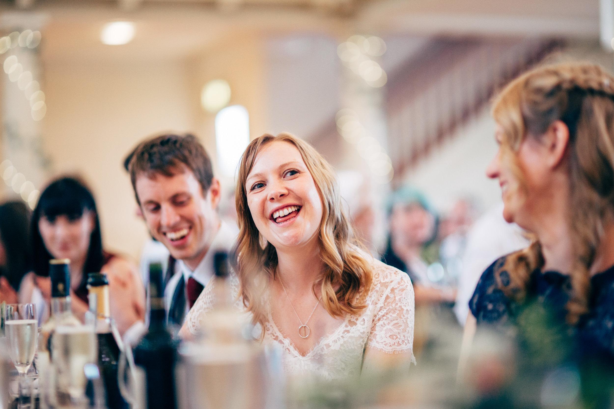 Jen + Chris St George's Bristol Wedding Naomijanephotography high-451.jpg