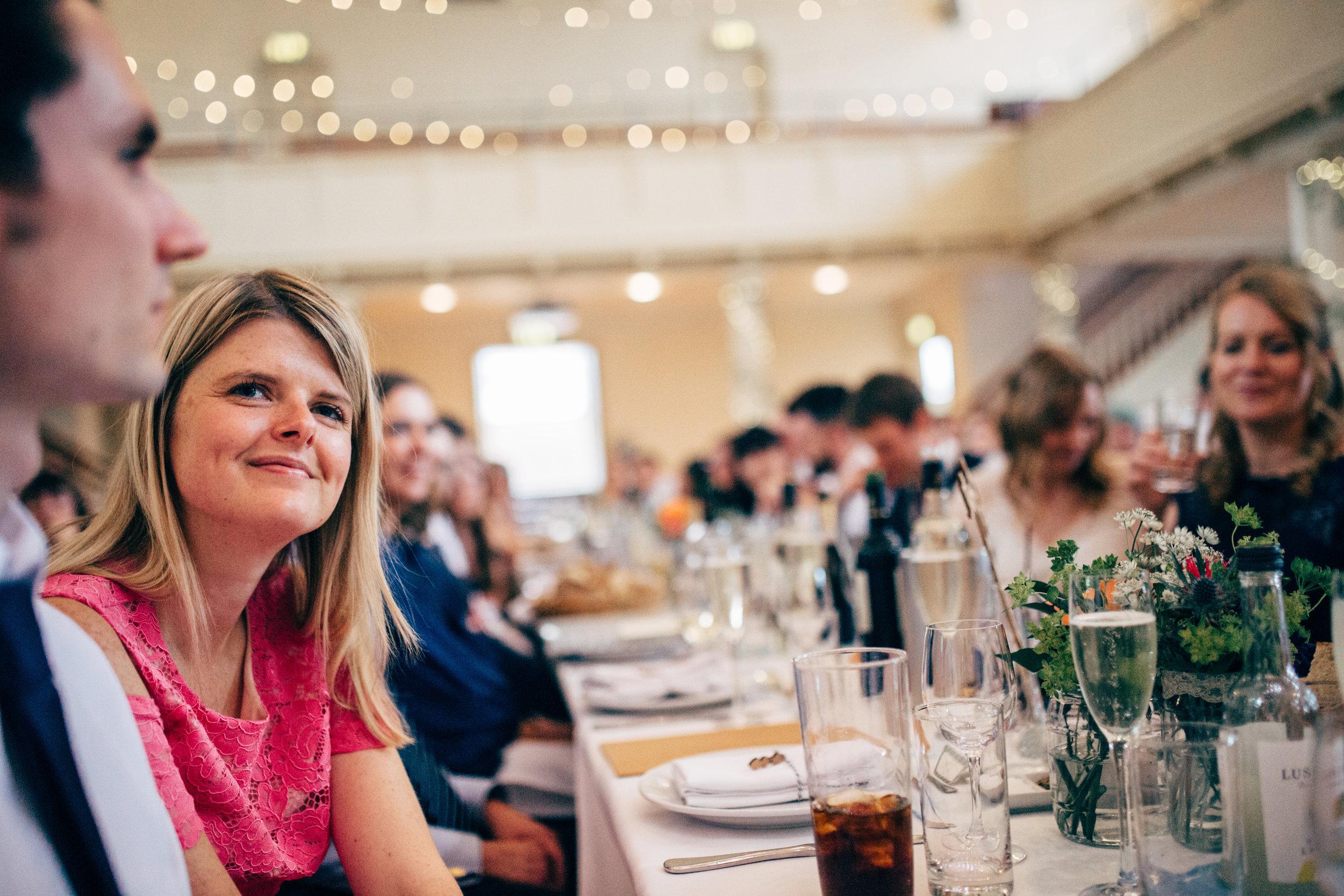 Jen + Chris St George's Bristol Wedding Naomijanephotography high-457.jpg