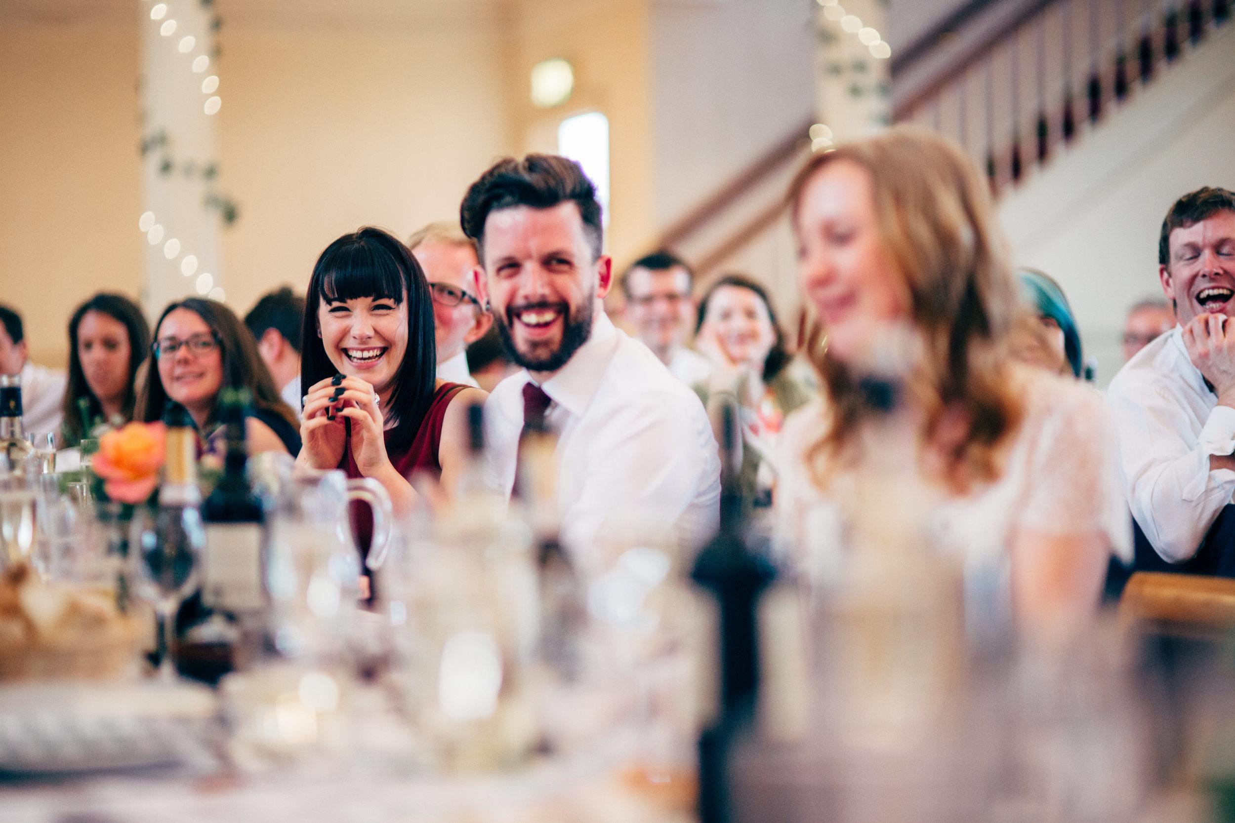 Jen + Chris St George's Bristol Wedding Naomijanephotography high-500.jpg