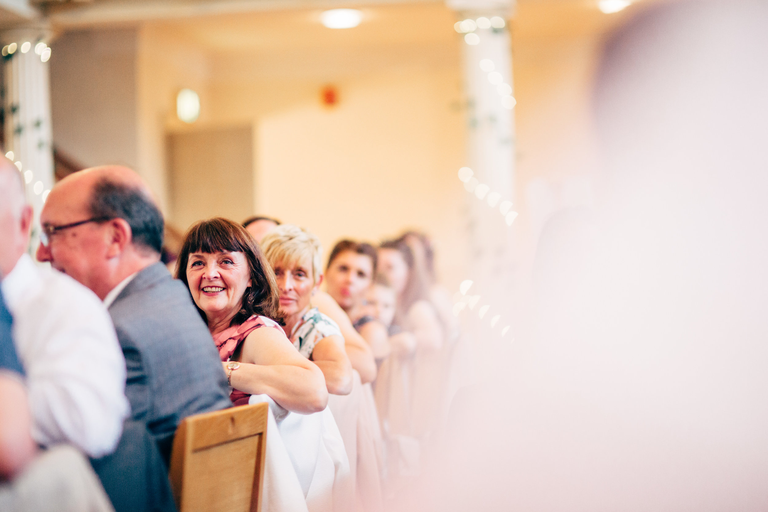 Jen + Chris St George's Bristol Wedding Naomijanephotography high-514.jpg