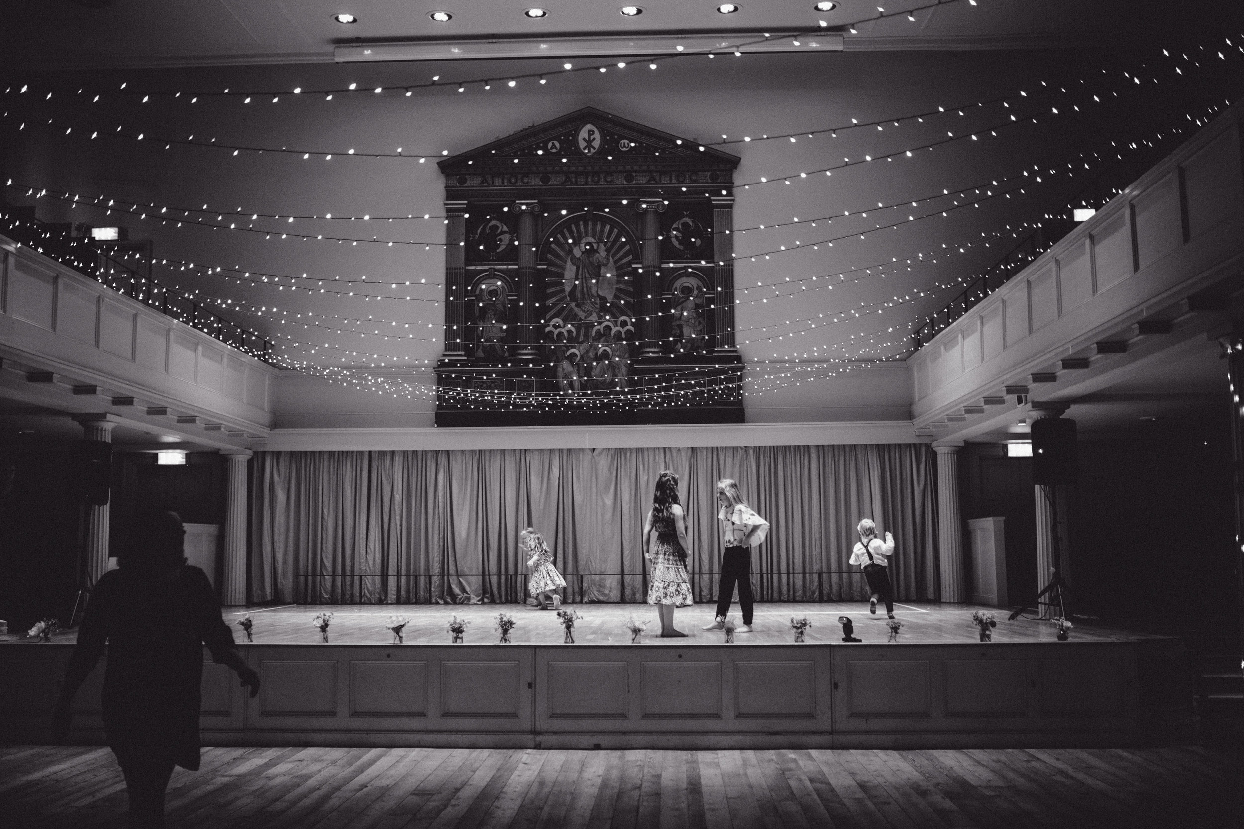Jen + Chris St George's Bristol Wedding Naomijanephotography high-593.jpg