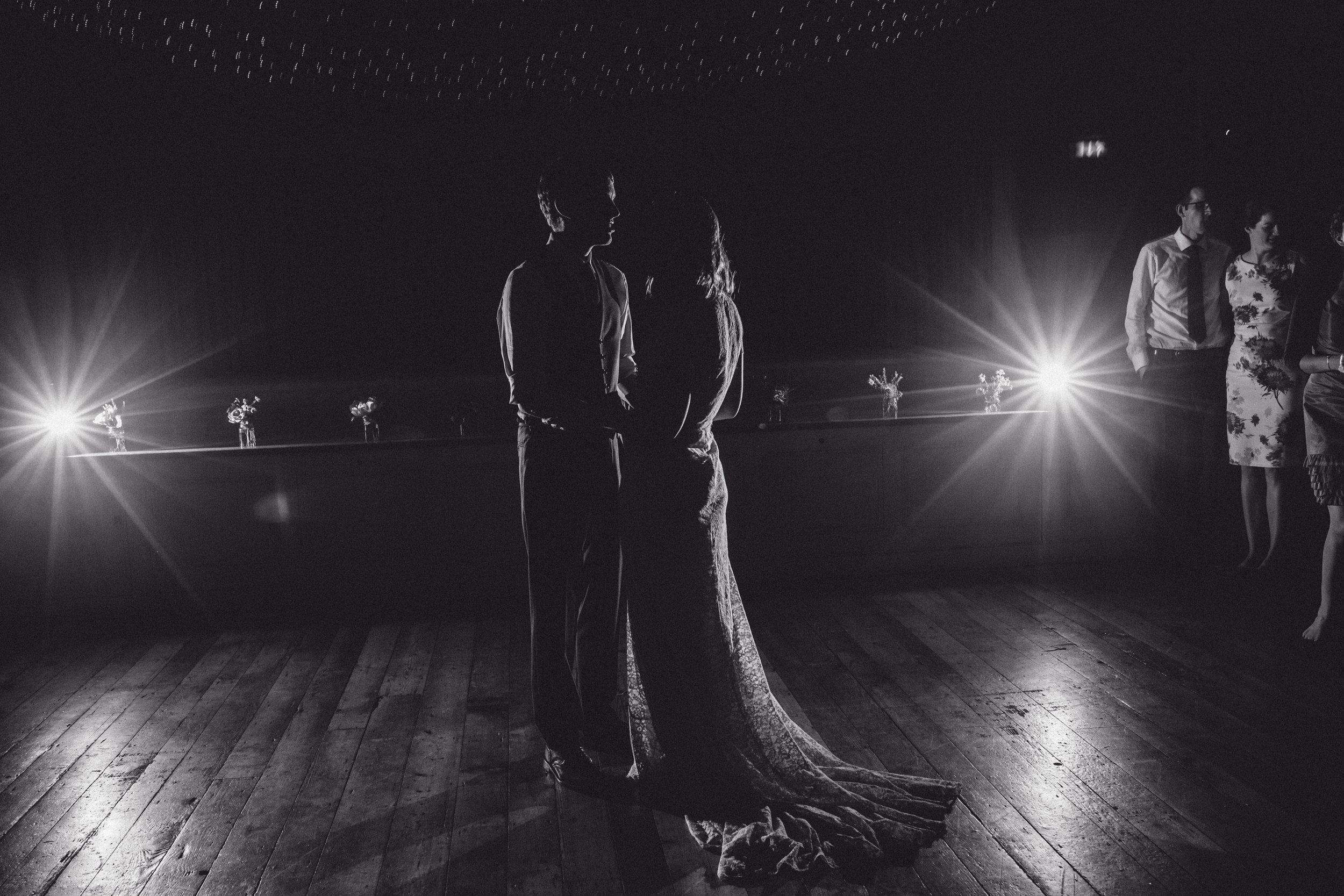 Jen + Chris St George's Bristol Wedding Naomijanephotography high-605.jpg