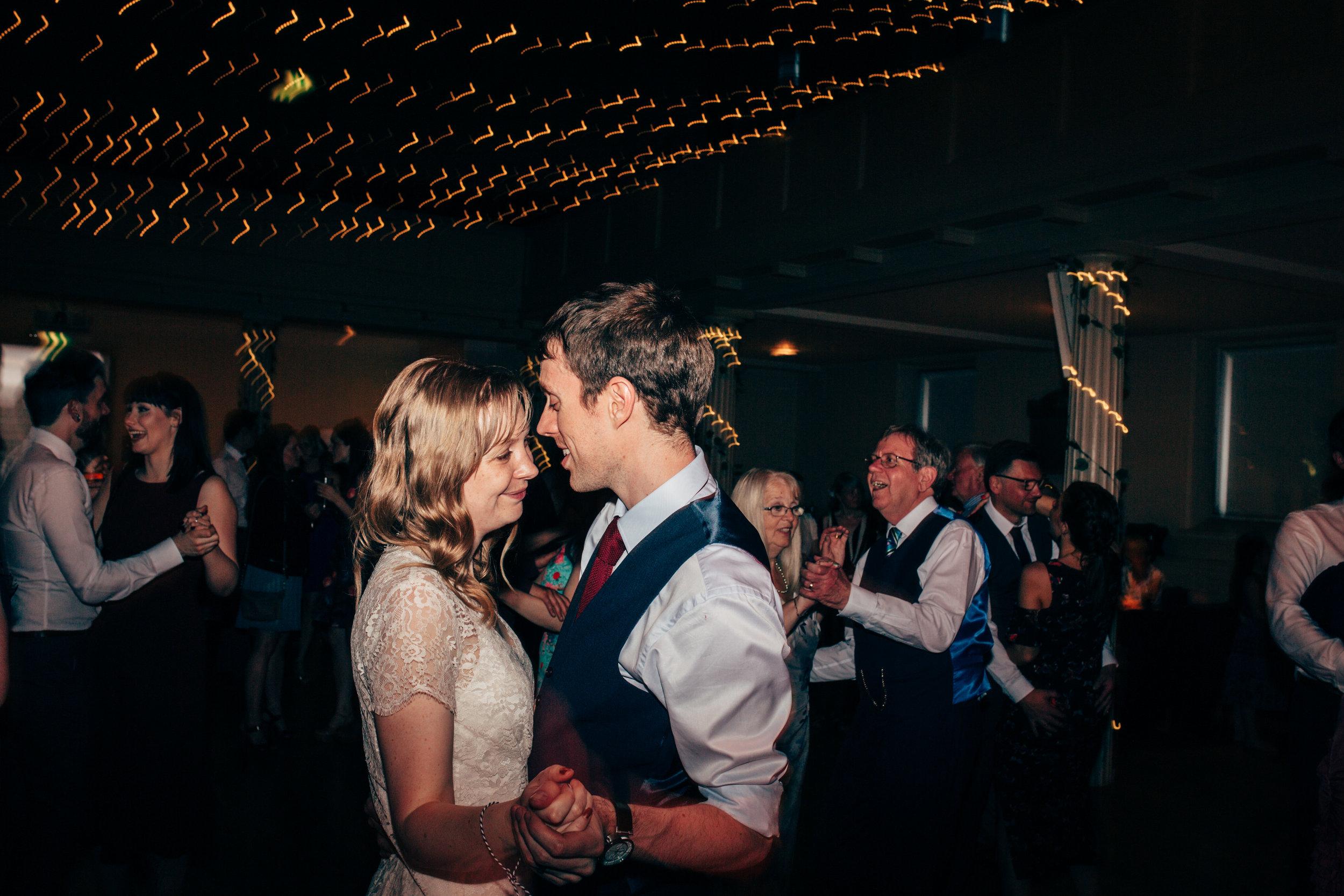 Jen + Chris St George's Bristol Wedding Naomijanephotography high-617.jpg