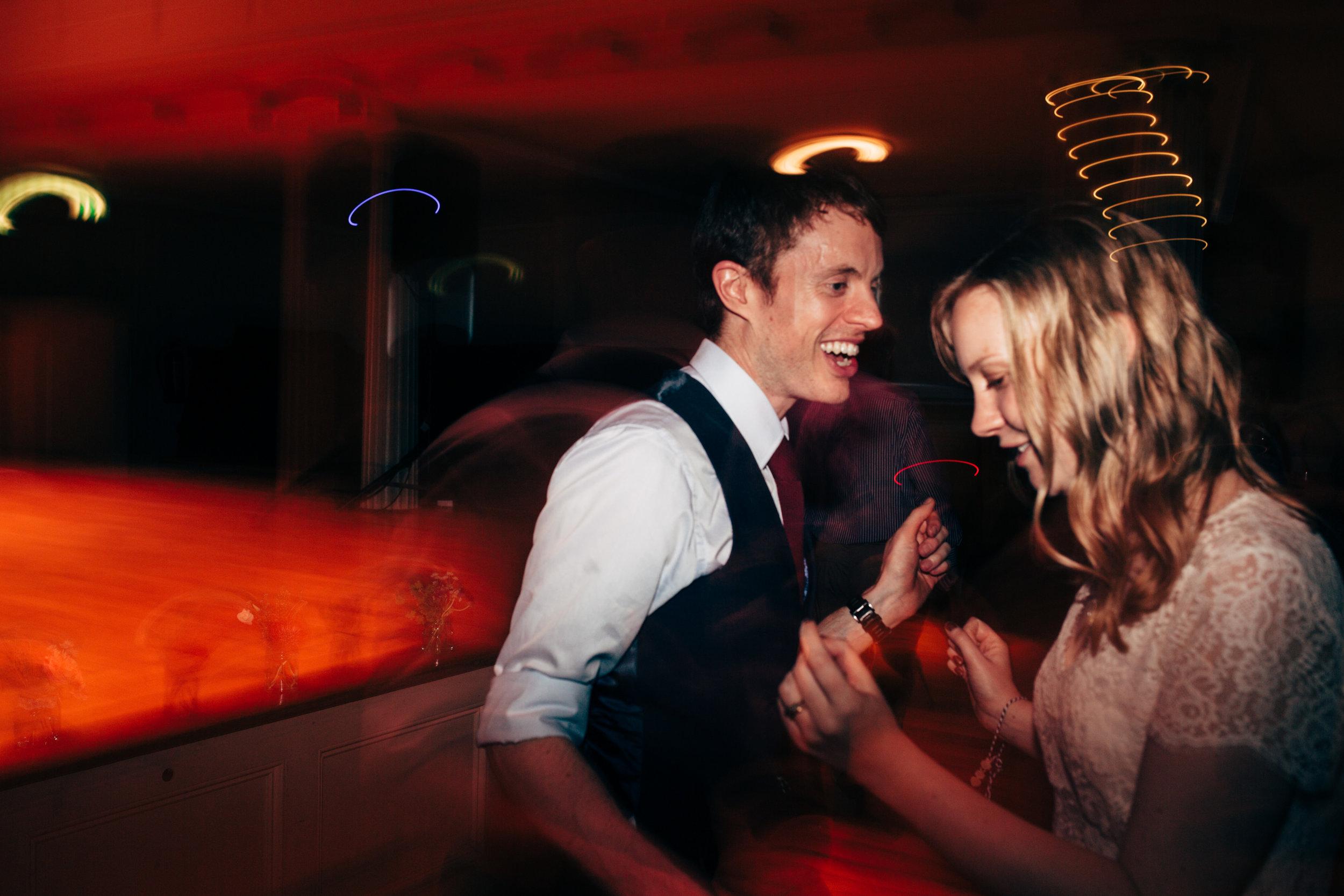 Jen + Chris St George's Bristol Wedding Naomijanephotography high-636.jpg