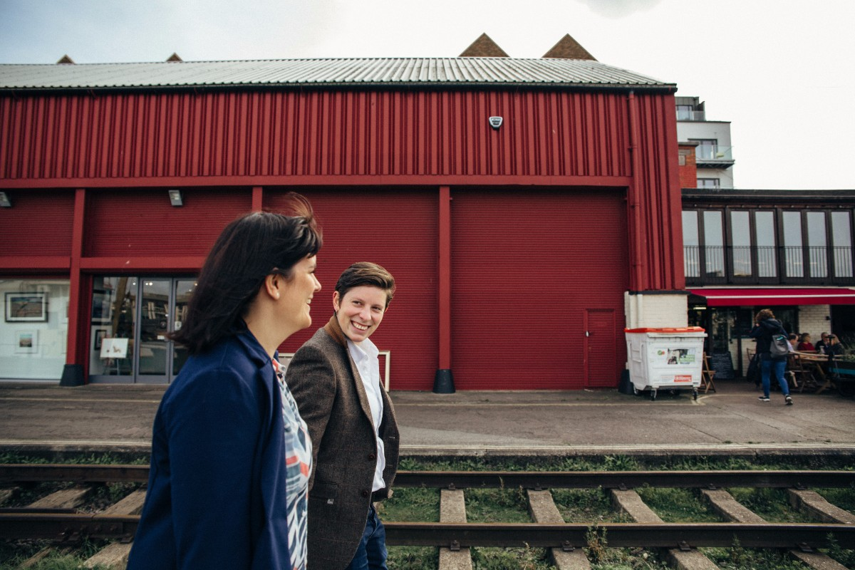 Laura + Fran Wapping Wharf Pre-Shoot NaomiJanePhotography-2.jpg