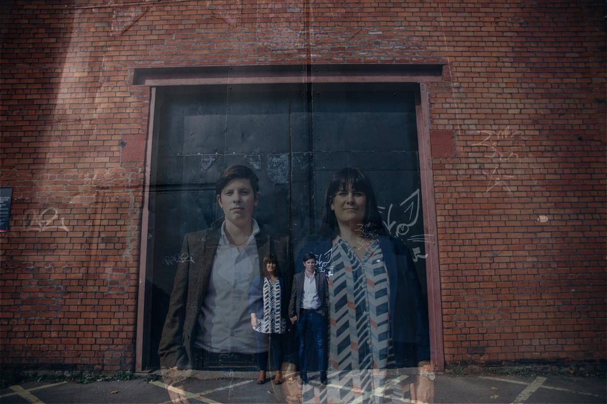 Fran + Laura Wapping Wharf Pre-Shoot NaomiJanePhotography-46b.jpg