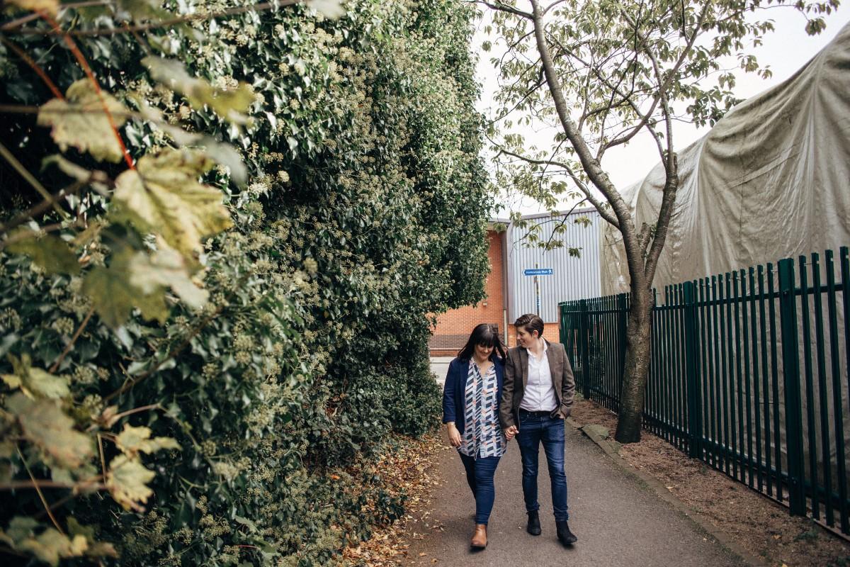 Laura + Fran Wapping Wharf Pre-Shoot NaomiJanePhotography-43.jpg