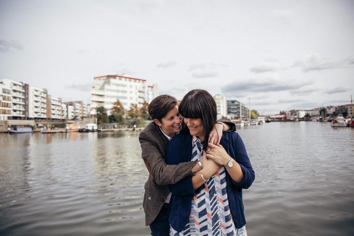 Laura + Fran Wapping Wharf Pre-Shoot NaomiJanePhotography-55.jpg