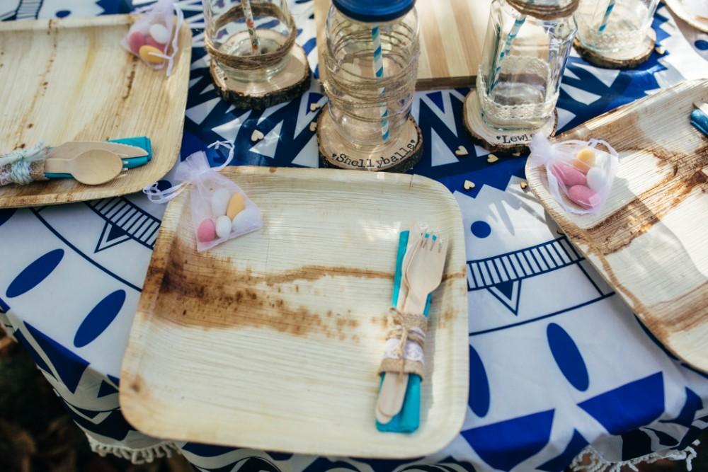 Joe+Lauren Intimate Woodland Handfasting - Naomijanephotography 3.jpg