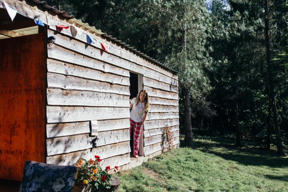 Joe+Lauren Intimate Woodland Handfasting - Naomijanephotography 38.jpg