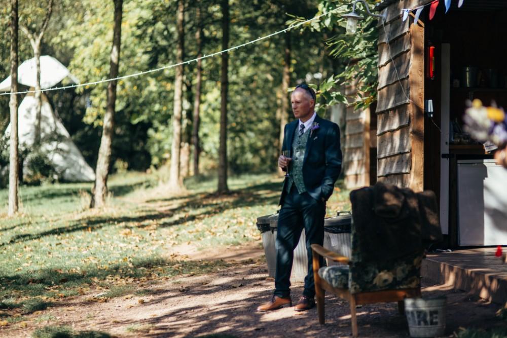 Joe+Lauren Intimate Woodland Handfasting - Naomijanephotography 46.jpg