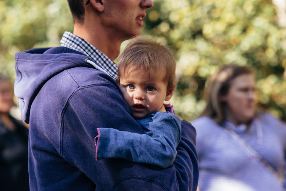 Joe+Lauren Intimate Woodland Handfasting - Naomijanephotography 61.jpg