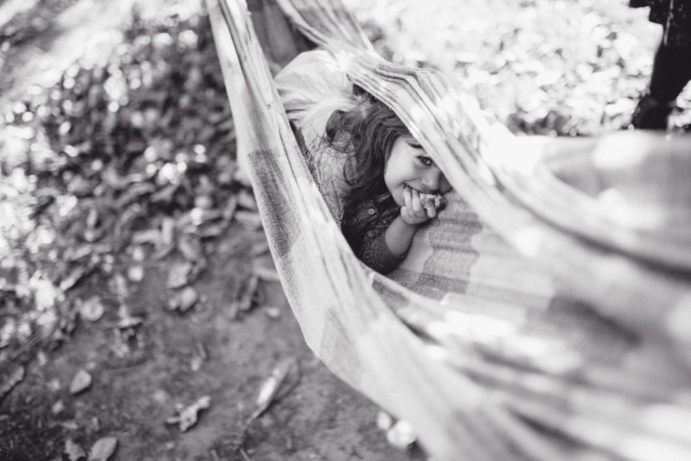 Joe+Lauren Intimate Woodland Handfasting - Naomijanephotography 62.jpg