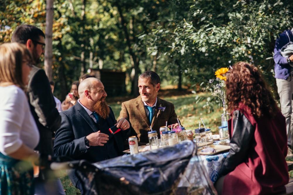 Joe+Lauren Intimate Woodland Handfasting - Naomijanephotography 64.jpg