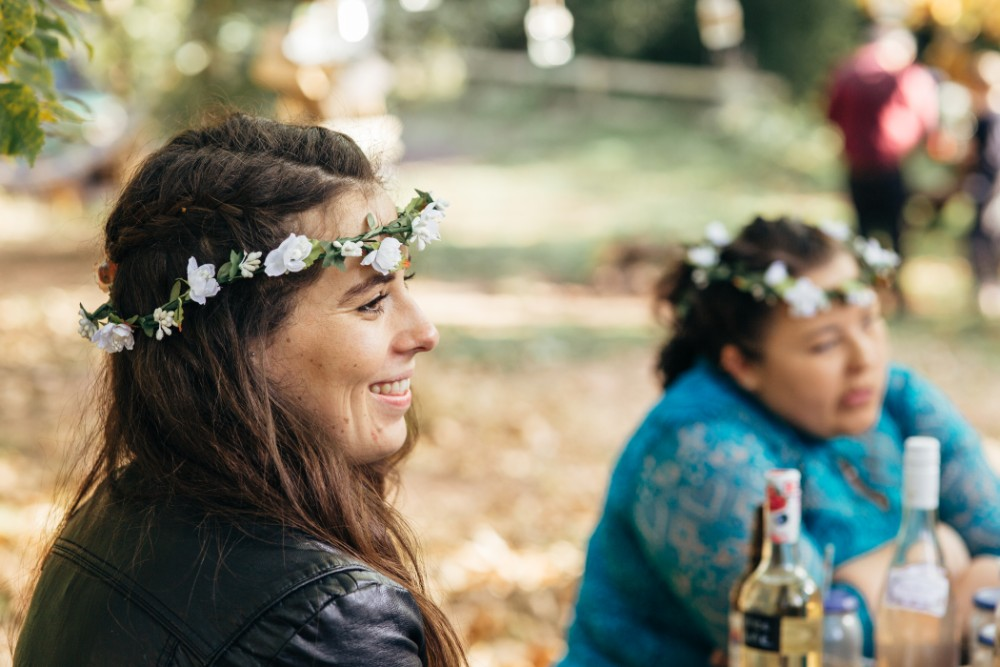 Joe+Lauren Intimate Woodland Handfasting - Naomijanephotography 68.jpg