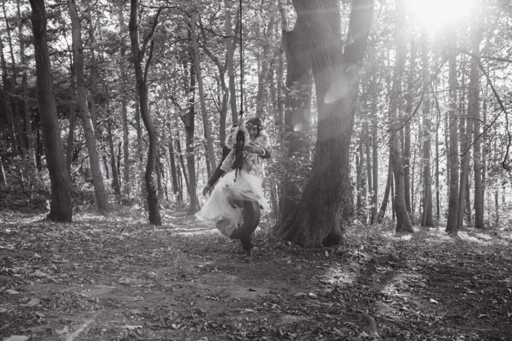 Joe+Lauren Intimate Woodland Handfasting - Naomijanephotography 76.jpg