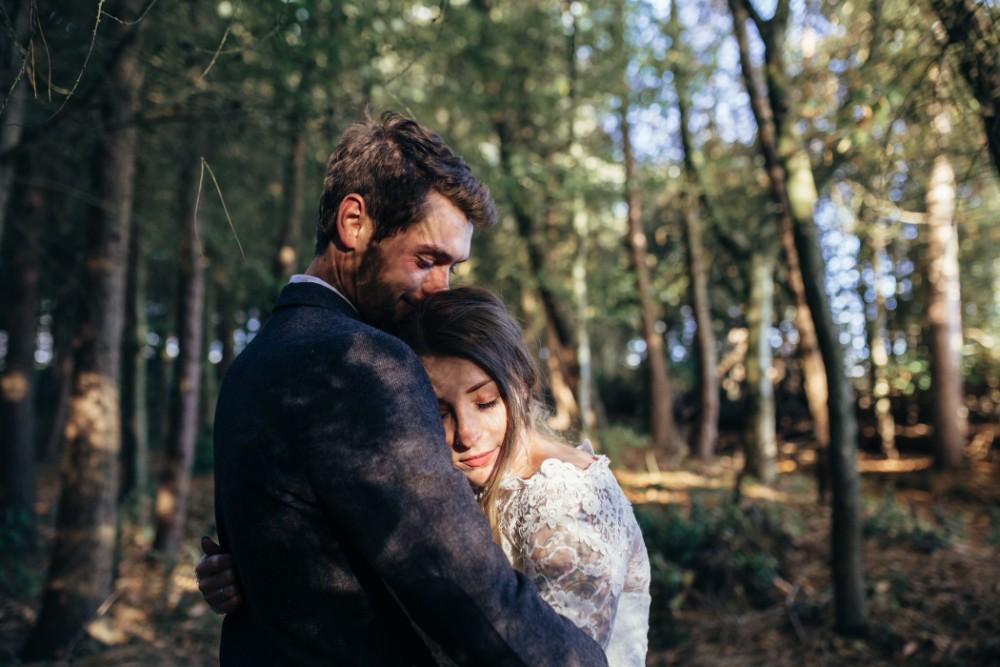 Joe+Lauren Intimate Woodland Handfasting - Naomijanephotography 79.jpg