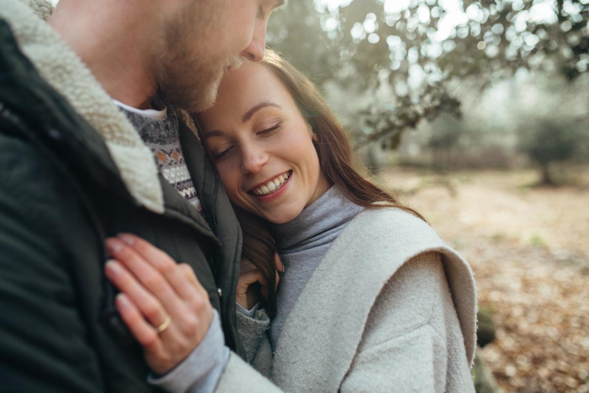 Yasmin + Owen New Forest Pre-Wedding LO Naomijanephotography-4.jpg