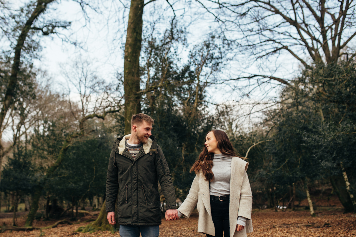 Yasmin + Owen New Forest Pre-Wedding LO Naomijanephotography-5.jpg